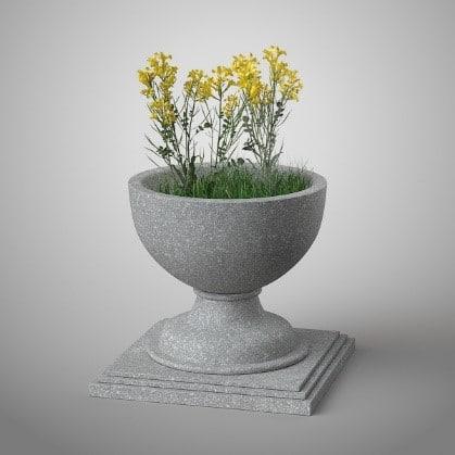 cv-florencia