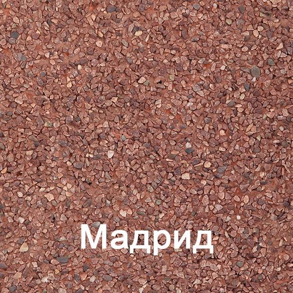 otmiv-madrid